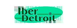 Iber Detroit